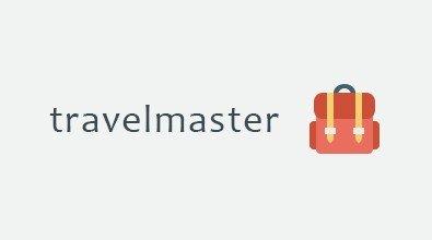 travelmaster