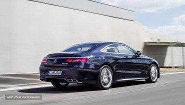 Mercedes E300 T CDI