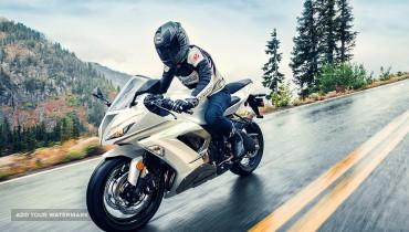 Ducati Altro 350 XL
