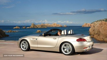 BMW 530 Comfort Edition