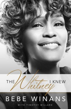 the-whitney-i-knew