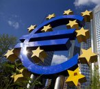 Eurozone retail sales fall in March