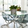 18_19_dining-glass-table_thb