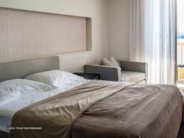 Bedroom Furnishes