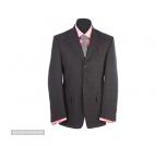 Stylish Suit