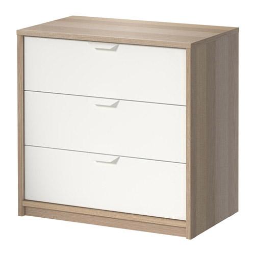 Malmo furniture