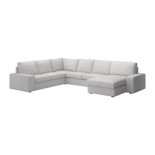 Comfortable white