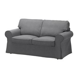 Sofa Joe