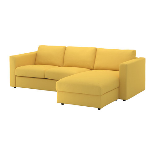 Sofa Moniq