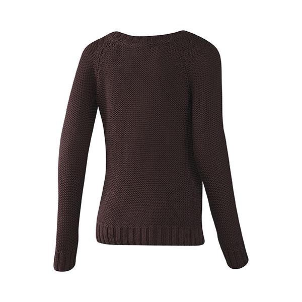 Warm Sweater 60
