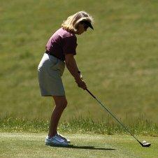 golf-drills