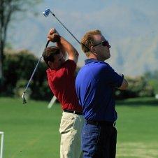 golf-instructor