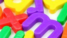 arranging-letters
