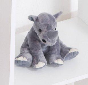 sof-toy-hippo