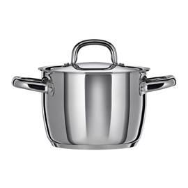 Medium pot