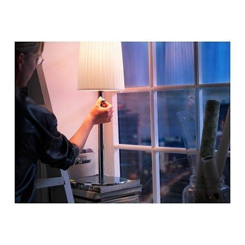 Room lamp
