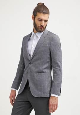 Blake suit jacket
