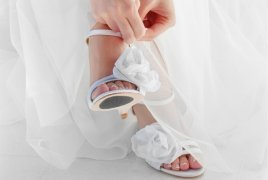wedWedding Shoes