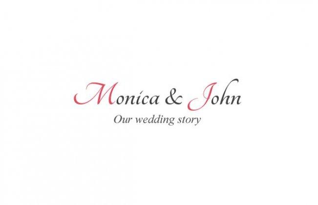 monica-john