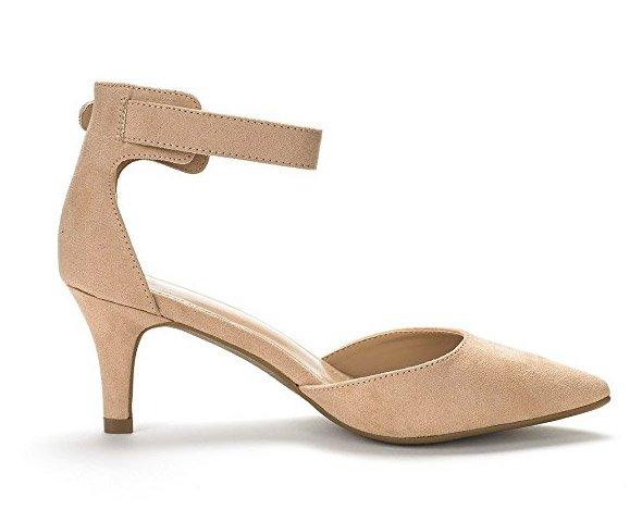 d7d4eb0d9129 Dexflex comfort womens cate bow wedge jpg 590x480 Dexflex sandals