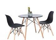 table-4b
