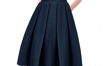 skirt-1