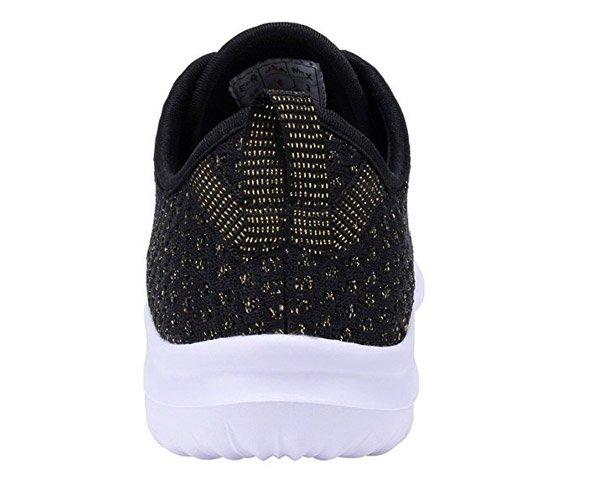 20addd799509b YILAN Women s Fashion Sneakers Casual Sport Shoes Fashion Top Trendy