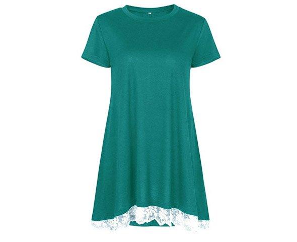 shirts-6