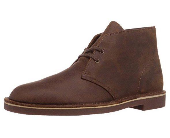 ef2c049350 ECCO men's Soft 8 Fashion Sneaker